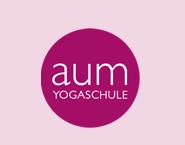 AUM Yogaschule