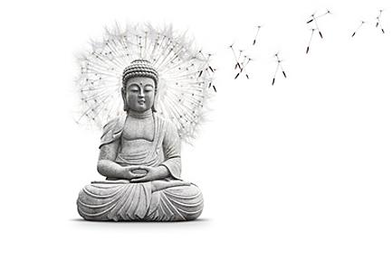 yoga-buddha--kurse