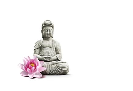 yoga-buddha--startseite