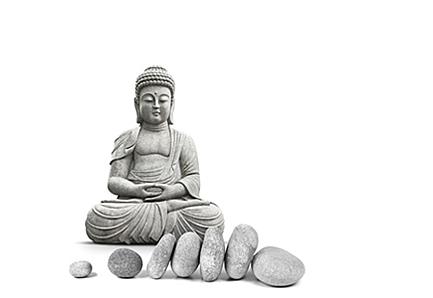yoga-buddha--yogaschule